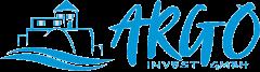 ARGO Invest GmbH